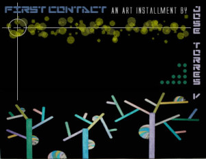 first_contact_front