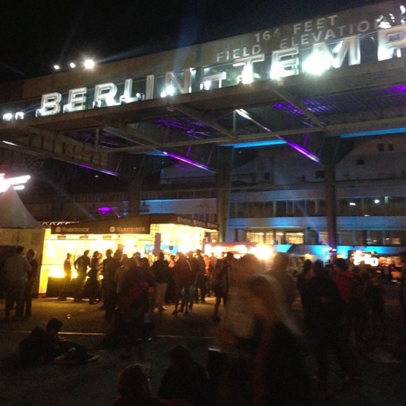 berlinFestival_thumb