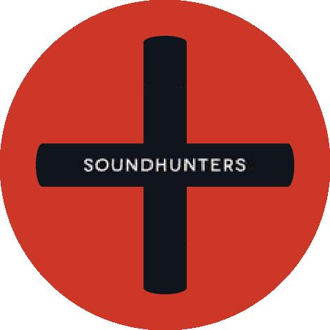 Ay-Soundhunters