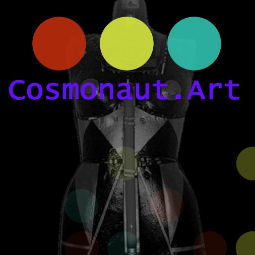 cosmonautLink_bc_thmb