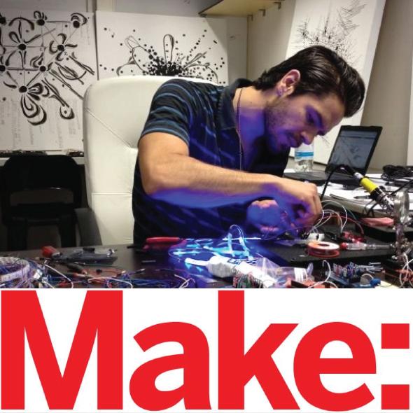 make+AY