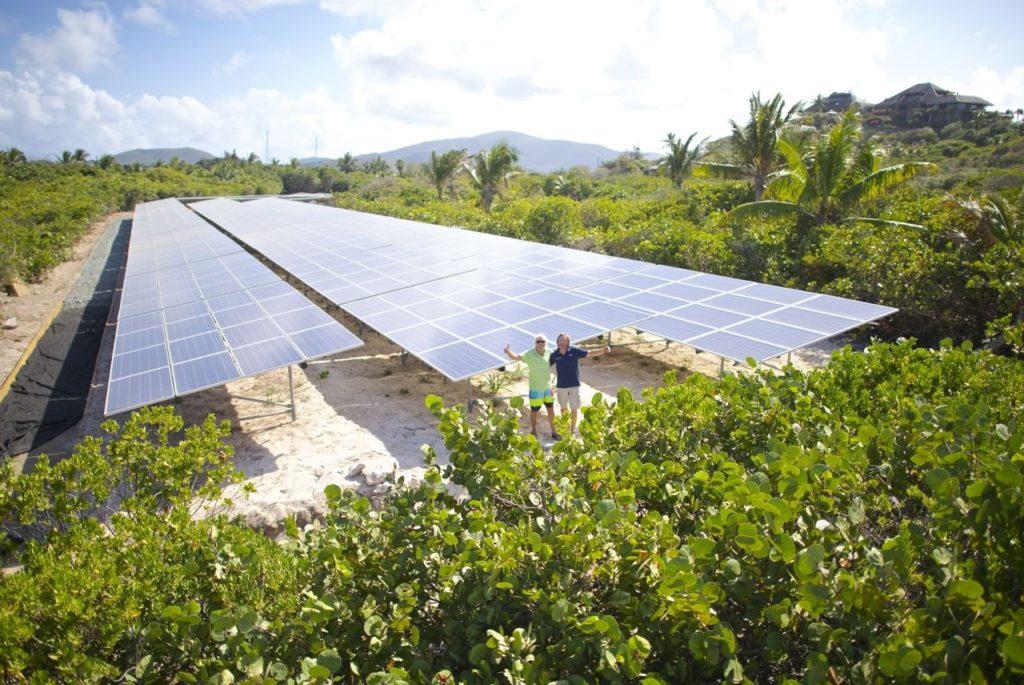 solar panels_1