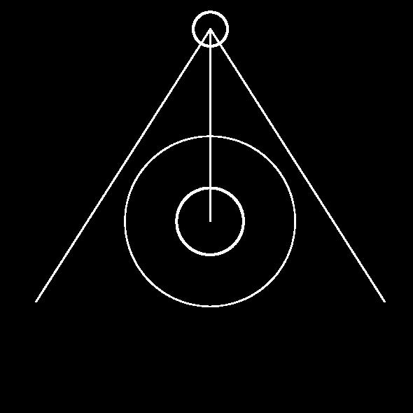 gps_coordinates_design_v4_cipher_4